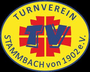 TV Stammbach 1902 e.V.