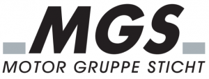 MGS Autozentrum Bayreuth, Hof, Wunsiedel, Weiden ...