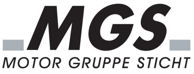 MGS Autozentrum Bayreuth, Hof, Wunsiedel ...