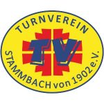 TV Stammbach von 1902 e.V. Mountainbike