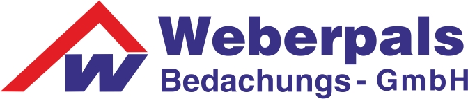 Weberpals Bedachung GmbH